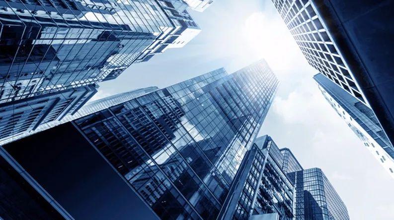 住房和城乡建设部等部门关于加快培育 新时代建筑产业工人队伍的指导意见