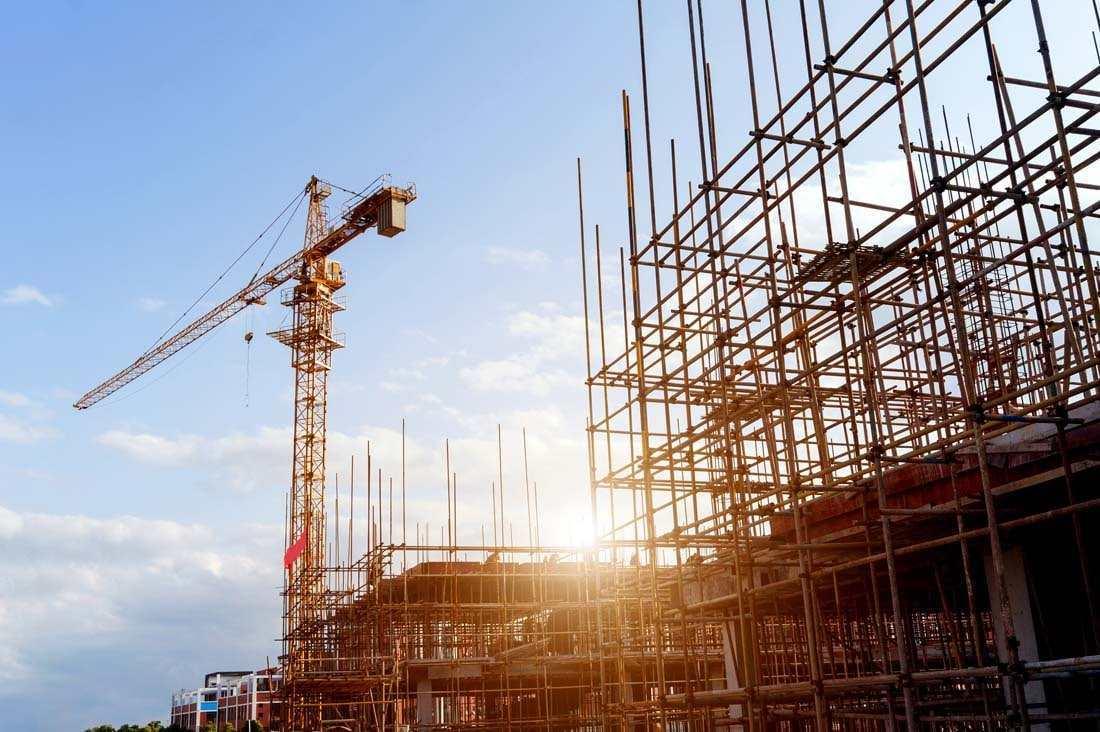 住房和城乡建设部办公厅关于开展 施工现场技能工人配备标准制定工作的通知