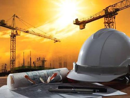 建筑起重机械行业过度营销对行业的利与弊